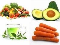 Витамины, минералы, ZMA