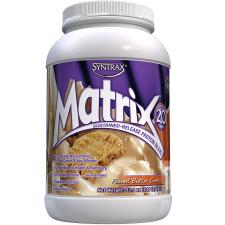 Syntrax Matrix 2.0 938 гр