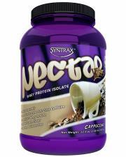 Syntrax Nectar 908 гр