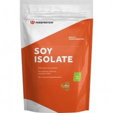 PureProtein Soy protein 900 г
