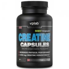 VPL  Creatine Capsules 90 капс