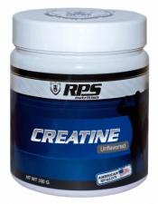 RPS Nutrition Creatine 300гр