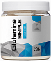 RLine Glutamine Simple 250 гр