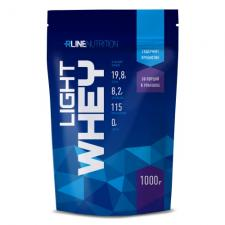 R-Line Light Whey 1000 гр