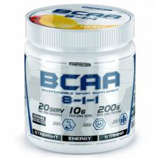 АКЦИЯ!!! King Protein BCAA PRO 8-1-1