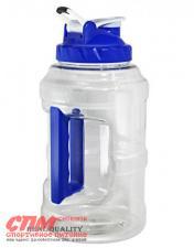 Бутылка для воды 2500 мл