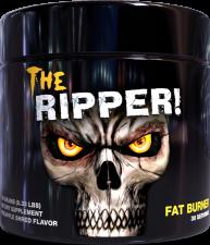 Cobra Labs The Ripper 150 гр