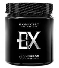 Horror Lab Exorcist 225 гр