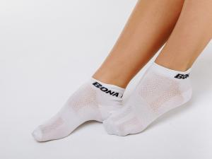 "Носки Bona Fide: Socks ""Black and White"""