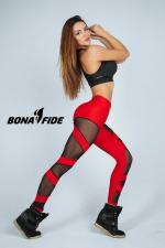 "Bona Fide: Bona Mafia ""Red"""