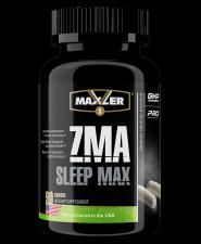 Maxler ZMA Sleep Max 90 кап