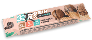 ProteinRex LOW CARB 35 гр