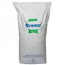 Cremo Концентрат молочного белка MPC 85% 804 гр