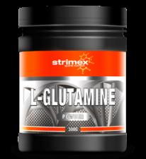 Strimex L-Glutamine 300 гр