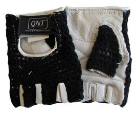 QNT Gloves Knitted