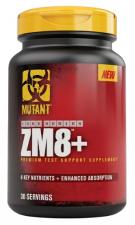 Mutant Zm8+ 90 кап