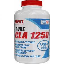 SAN Pure CLA 1250 90 кап