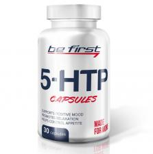 Be First 5-HTP 30 кап