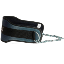 MAD MAX Пояс для отягощений Synthetic Dip Belt