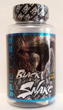 Epic Labs Black Snake 60 кап