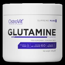 Ostrovit Glutamine Pure 300 гр