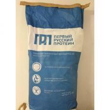 Ичалковский (Россия) Концентрат Сывороточного белка КСБ 80% 704 гр