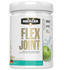 Maxler Flex Joint 360 гр