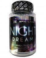 Epic Labs Night Dream 60 таб