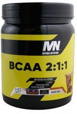 Maximal Nutrition BCAA 200 гр