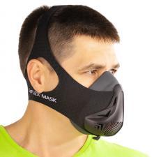 """""""GoFLEX Mask III"""" Тренировочная маска"""