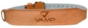 VAMP Силовой ремень Comfort