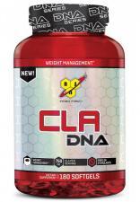 BSN CLA DNA 180 кап