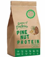 Green Proteins Кедровый Протеин 300 гр