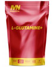 Maximal Nutrition L-Glutamine 411 гр