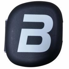BioTech Pillbox
