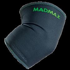 Mad Max Суппорт локтевой MFA293