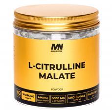 Maximal Nutrition L-Citrulline malate 200 гр