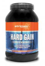 Strimex Hard Gain silver edition 3000 г