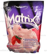 Syntrax Matrix 5.0 2290 гр