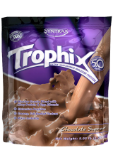 Syntrax Trophix 5.0 2270 гр
