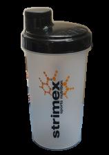 Strimex Shaker 700 мл
