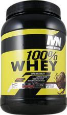 Maximal Nutrition 100% Whey 908 гр