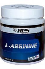 RPS Nutrition L-Arginine 300 гр