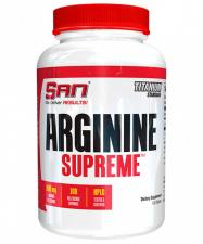 SAN Arginine Supreme 100 таб