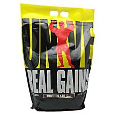 Universal Nutrition Real Gains 4812 г