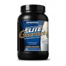 Dymatize Elite Gourmet Protein 920 гр