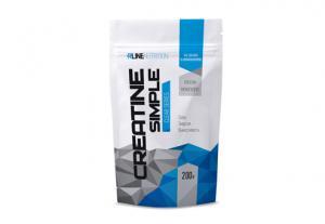 R-Line creatine 200гр