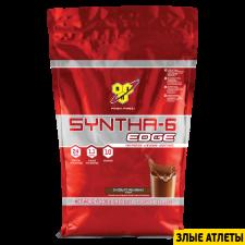 BSN Syntha-6 Edge 390 гр