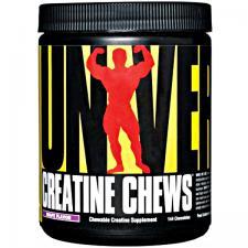 Universal Nutrition Creatine Chews 144 таб