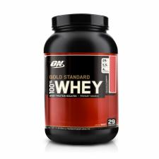 ON 100% Whey Gold Standard 907 гр